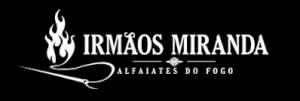 Irmãos Miranda - Alfaiates do Fogo